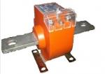 供电局专用计量型电流互感器