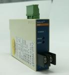 模拟信号隔离器 4-20mA变送输出 安科瑞