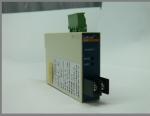 电力变送器 安科瑞 隔离变送4-20mA信号