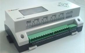智能空调节能控制器 安科瑞 澳门金沙国际娱乐场推荐