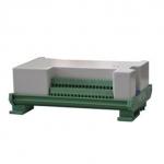 低压变频监控装置 变频回路电量测量控制