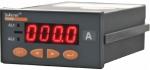 工业自动化测量的数显控制仪表一表多用 PZ96B-DI