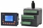 带过载功能电动机保护器ARD2F-1.6/90L