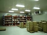 血站血液冷库建造价格|血液制品低温冷库安装公司