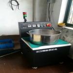 新一代磁力抛光机抛光剂清洗剂-青岛博维思科技提供