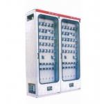 PK系列微机保护测控屏