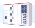 四川成都配电箱型号 西南德阳低压抽出式开关柜报价