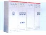四川成都配电箱型号大全 成都低压固定式成套开关设备