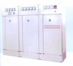 成都低压成套无功功率补偿装置 四川电容补偿柜价格