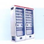 西南配电箱型号 成都军联微机保护测控屏销售厂家