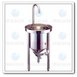 马山SZX-10水压式洗米机 在哪有洗米机卖 洗米机价格