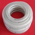 成都PVC管材 PVC纖維增強軟管 品質保證