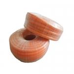 成都PVC管材价格  PVC浩丝管 品质保证