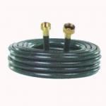 成都PVC管材品牌  PVC纤维增强花园管 品质保证