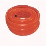 四川PVC管材 PVC纤维增强消防专用软管 价格优惠