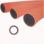 四川管材在哪里買 PVC雙層家用石油煤氣專用軟管 品質有保障
