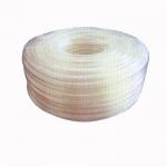 四川PVC管材 PVC流涕軟管 廠家直銷