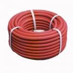 四川优质橡胶管 TLS-(1-10)橡胶管 厂家直销