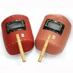 四川电焊防护面罩 防护眼镜 成都焊割防护产品报价