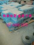 徐州Q235B钢板销售/按图切割零卖/保性能