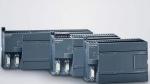 供應西門子A16B-2201-0133  模塊