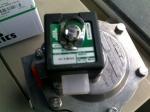 ASCO电磁阀,35500347