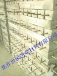 河南哪家镁合金牺牲阳极质量好价格优-焦作世凯防腐材料有限公司