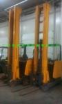 广州2吨前移式叉车出租