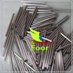 304不銹鋼毛細管 精密毛細管 盤管 針管 規格齊全 可切割