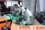 四川成都 牧田GK9-18手提式封包机,封包机价格