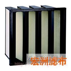 <b>四川千赢国际娱乐官方网站清洁设备制粒机捕尘袋</b>