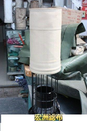 <b>四川千赢国际娱乐官方网站日本东丽pps布袋,PPS除尘滤袋,厂价直销</b>