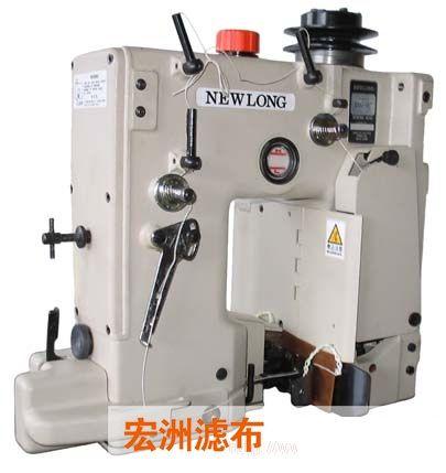 <b>四川千赢国际娱乐官方网站纽朗牌缝包机,高速缝包机DS-9C,厂价销售</b>