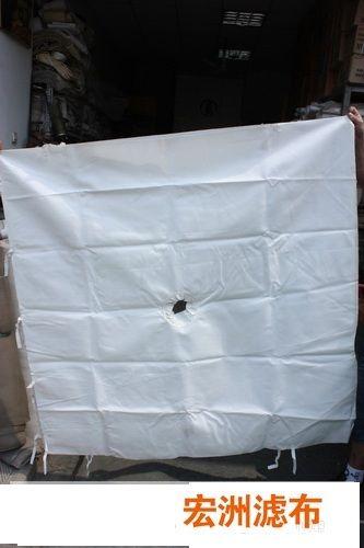 <b>供应各种型号板框千赢国际qy88</b>