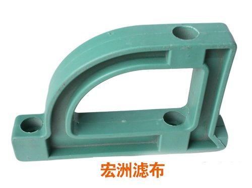 <b>四川千赢国际娱乐官方网站 宏洲牌板框手柄</b>