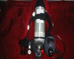 正压空气呼吸器,国产正压式空气呼吸器系列