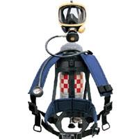 巴固C850,巴固正压式空气呼吸器系列