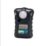 梅思安高品质氧气检测仪