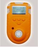 国产测氧仪,单一有毒气体检测仪