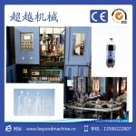 苏州饮料机械 畅销80-8000bph PET生产线 整厂解