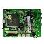 IP扩音电话机专用主板,VOIP电话通话板,SIP电话主板