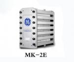 GE EDI模块MK-2E江苏授权经销商