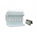 金祥龙生产STC-302B智能液液萃取仪