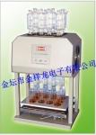 金祥龙HCA-101标准COD消解器-12管