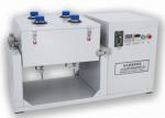 金祥龙GGC-1000X4多功能分液漏斗翻转萃取器 垂直振荡