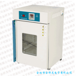 金祥龙电热恒温培养箱(DHP升级型)