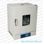 金祥龙立式电热干燥箱(101/202系列)