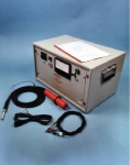 BUCKLEYS橡膠絕緣層微孔探測器DCCT湖北總代理