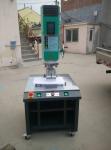 供应广东JL-4200W自动追頻焊接机