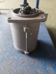 YDF132L1-4三相電動機定制款